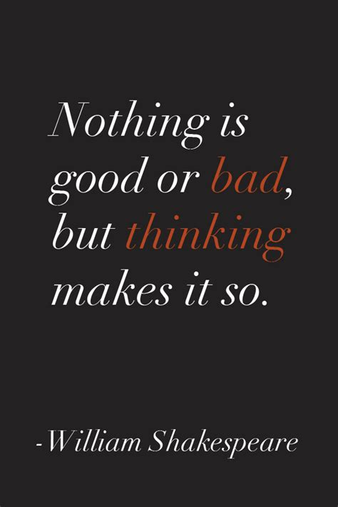 shakespeare quote to live by hamlet quotes shakespeare to be or not to be quotesgram
