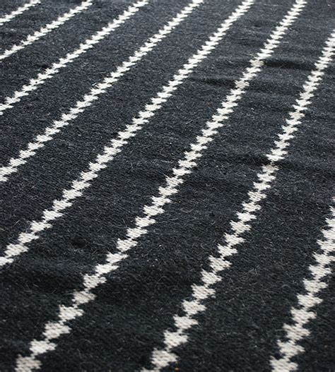 nate berkus arrowhead rug nate berkus arrowhead rugs design sponge