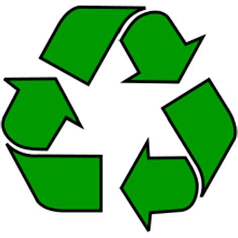 recyklácia wikipédia