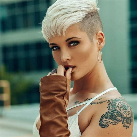 short haircuts boston 931 best images about cute short hairstyles on pinterest