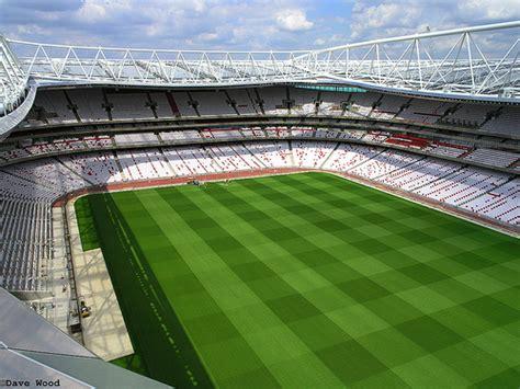 arsenal emirates stadium arsenal fc emirates stadium flickr photo sharing