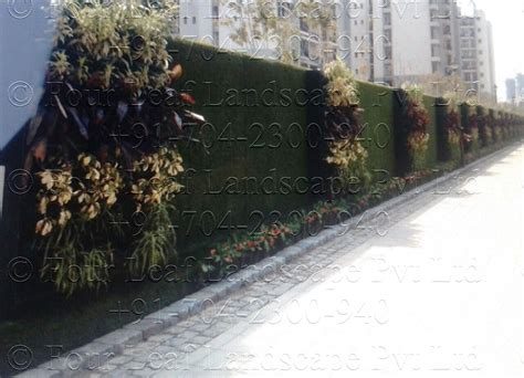 home decor companies in india 100 home decor companies in india home interior