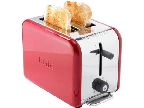 Unusual Kettles And Toasters Kenwood Kmix Ttm021 Toaster Summary Which