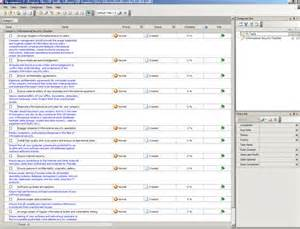 cctv checklist template informational security checklist to do list organizer