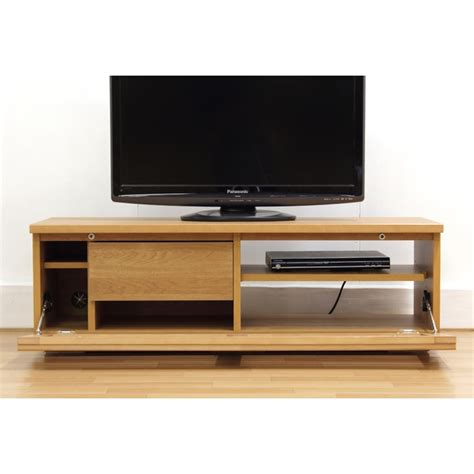 colored tv 50 best light colored tv stands tv stand ideas