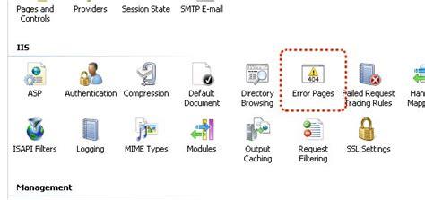 http 500 errore interno server jasoft org server getlasterror no funciona en iis 7 0 o