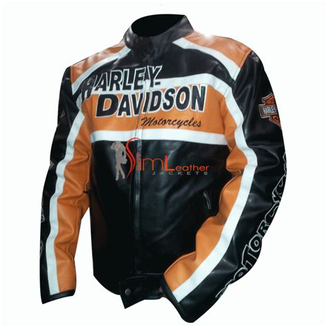 motor leather jacket leather motorcycle jackets for men fox creek leather