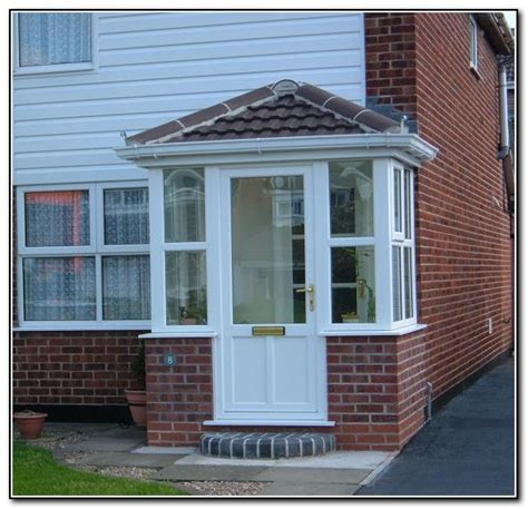 house front design ideas uk front porch designs for houses uk porches home design