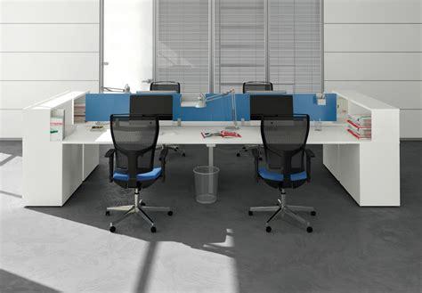 au bureau 91 bureau modulaire simple et pratique bureaux