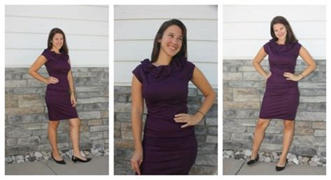 shabby apple dress review with our best denver lifestyle blog