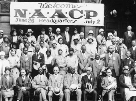 national association of colored national association for the advancement of colored n a