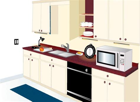 cabinet vision for mac low and high contrast kitchen familyconnect for parents