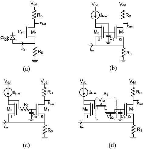 transistor common gate transistor common gate 28 images transistor common gate 28 images chapter 9 single