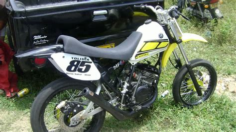 image gallery motocicletas yamaha image gallery motos yamaha 175