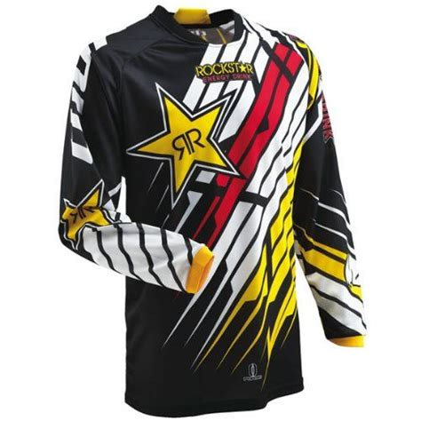 rockstar motocross gear 77 best images about riding gear on pinterest gloves