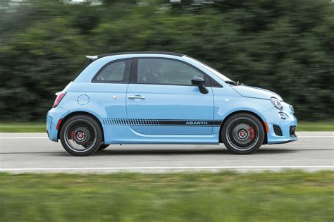 2017 fiat 500 abarth specs 2017 fiat 500 reviews and rating motor trend