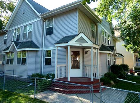 3 Bedroom Townhomes For Rent In Mn by Phillips Place Cooperative 2 3 Bedroom Townhomes In Minneapolis Mn
