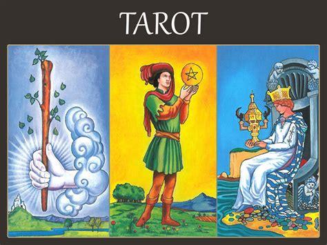 Tarot Card Images tarot card meanings interpretation for all 78 tarot cards