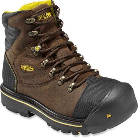 keen milwaukee boots s rei