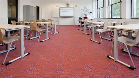sustainable flooring solutions sustainable flooring solutions trendy horizontal matters