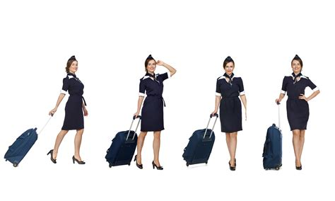 cabin crew information cabin crew guide world class ng cabin crew
