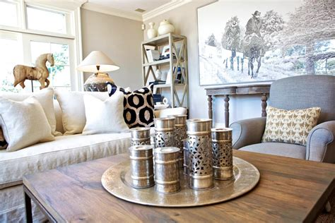 bedroom decor inspiration neutral glam carmen vogue sam allen interiors the glam pad