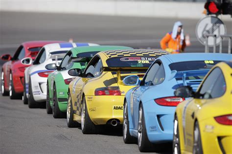 Porsche Sports Cup porsche sports cup n 252 rburgring