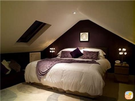Loft Bedroom Design Exciting Loft Bedrooms Ideas About Small Attic Bedroomson Attic Decorating Ideas Together With