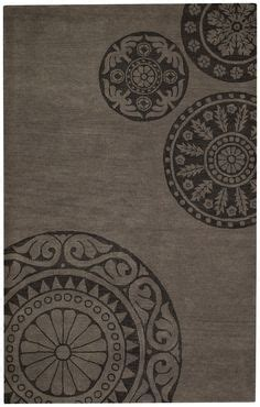 Capel Rugs Raleigh by 1000 Images About Rugs On Rug Features Wool