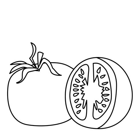 coloring pages eat and drink free downloads