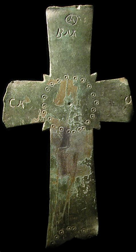 medieval processional crosses for sale ancient resource and byzantine ceremonial crosses for sale