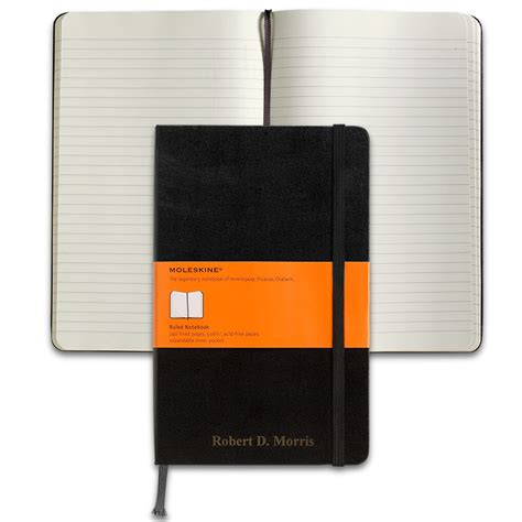 Pdf Moleskine Collection Professional Notebook Large by Moleskine Notebook Notebook Levenger