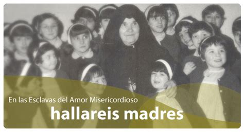 madre esperanza los seminario amor misericordioso just another wordpress com site p 225 gina 5