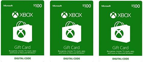 Family Dollar E Gift Card - microsoft xbox 100 egift card only 80