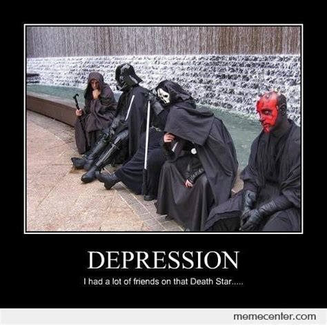 Antidepressant Meme - depression by ben meme center