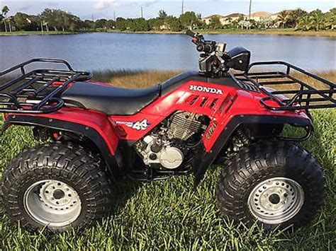 teppiche 300 x 350 used 1987 honda fourtrax for sale in homestead florida usa