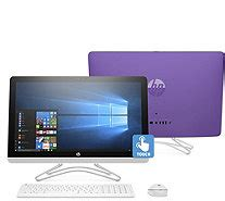 computers — desktop pcs, laptops, tablets & more — qvc.com