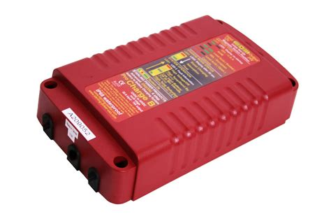 battery to battery charger 12v to 12v battery to battery chargers 20a 12v 24v 36v pro charge b
