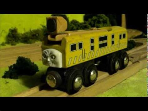 brio diesel 10 brio thomas friends discussion diesel 10 youtube
