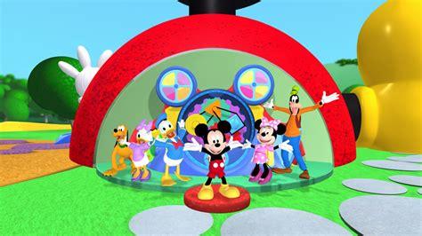 la casa di topolino episodi in italiano 161 prep 225 rate para la en playhouse disney aparte de