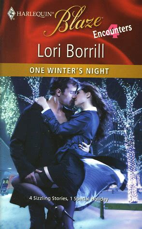 sweet attraction seductions volume 2 books one winter s by lori borrill fictiondb