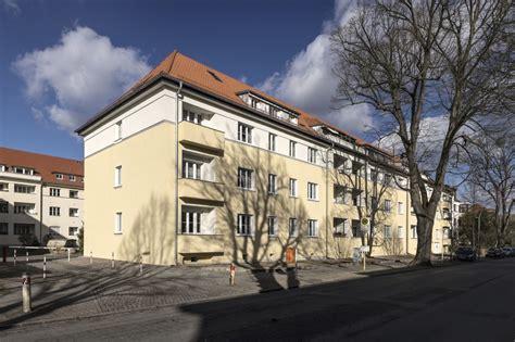 mars architekten wohnanlage gardesch 252 tzenweg mars architekten