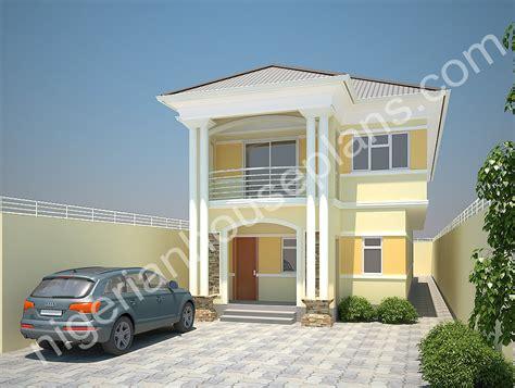 2 bedroom house design plans