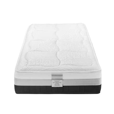 materasso massaggiante materasso massaggiante singolo beltalia