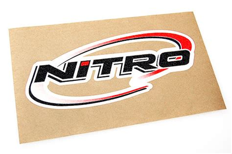 nitro bass boat ebay nitro boats bass boat carpet graphic multiple sizes