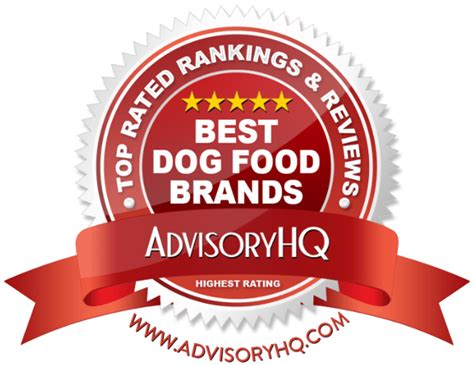best food brands top 6 best food brands 2017 ranking food reviews for top food