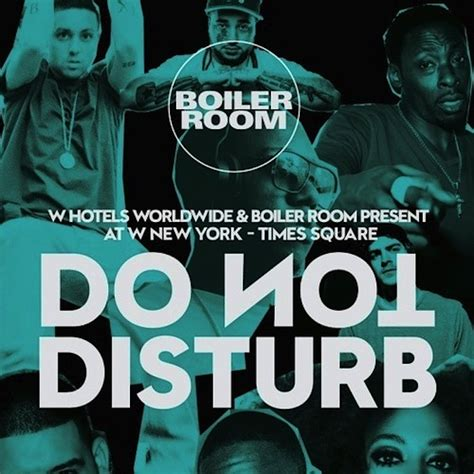 Boiler Room Nyc by Pete Rock S Boiler Room Nyc Mix Okayplayer