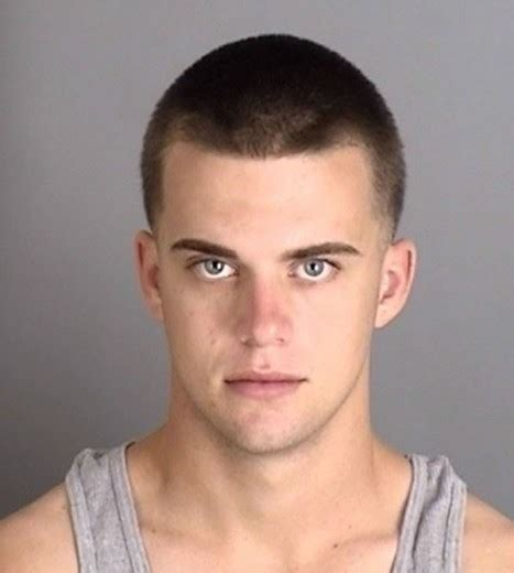 criminal faces photos real criminals sexy mugshots dedicated to all quot face guys quot page 2
