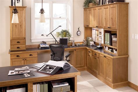 mid continent cabinetry promo