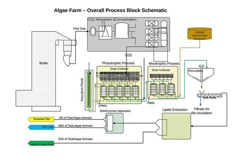 layout design of coca cola company technology marketplace energy